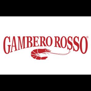 GAMBERO ROSSO –  Vini d'Italia