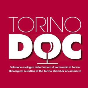 TORINO DOC