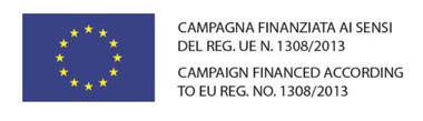 logo-campagna-finanziata-reg-europeo-lamasera